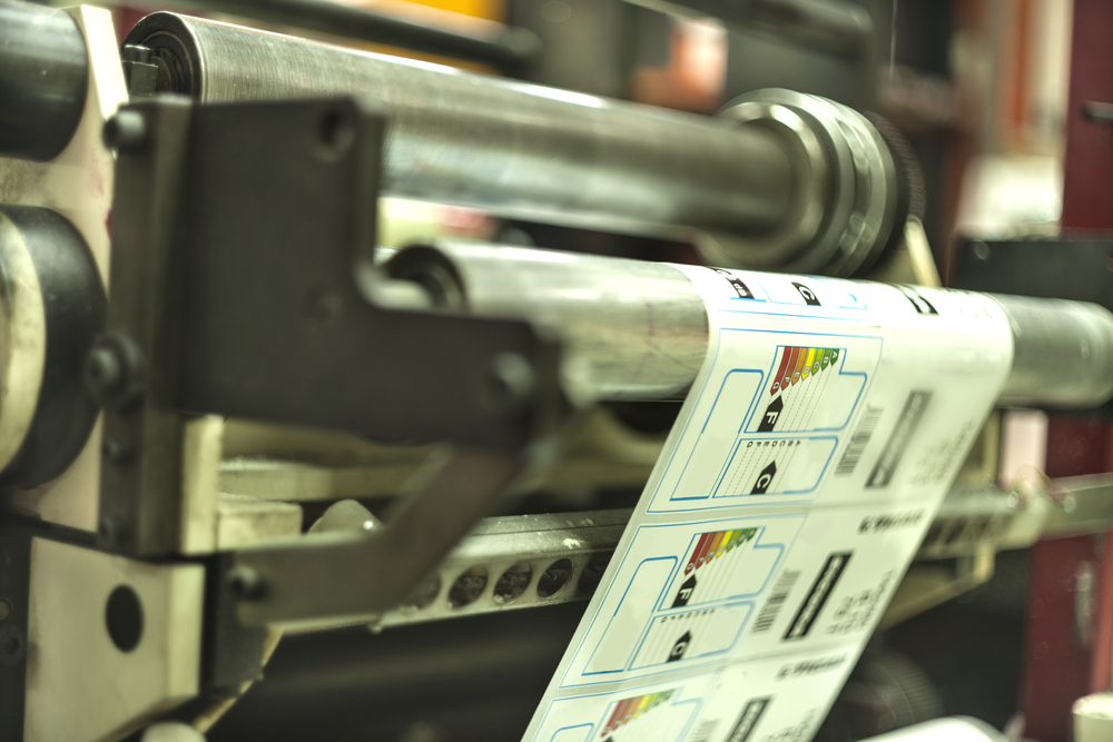 IMPACT OF COVID-19 ON THE EUROPEAN PRINTING INDUSTRY